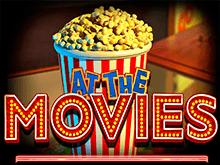 В Кино онлайн в Вулкан Делюкс