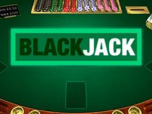 Блэкджек виртуальный аппарат казино Вулкан Делюкс
