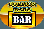 Bullion Bars онлайн автомат
