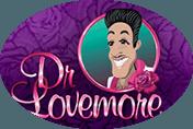 Онлайн слот Dr. Lovemore
