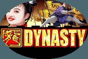 Азартный слот Dynasty