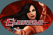 Онлайн автомат Elektra