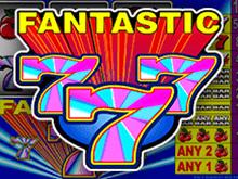 Игровой процесс топовой игры Fantastic Sevens
