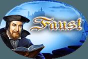 Игровой слот Faust