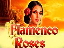 Flamenco Roses онлайн