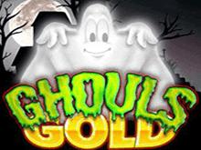Ghouls Gold на деньги