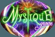 Азартный слот Mystique Grove