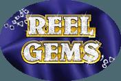 Автомат Reel Gems онлайн