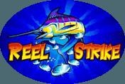 Азартный аппарат Reel Strike