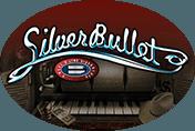 Аппарат Silver Bullet