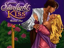 Starlight Kiss доступен в Вулкан Делюкс
