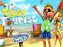 The Tipsy Tourist для заработка реальных денег
