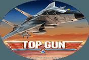 Слот-машина Top Gun